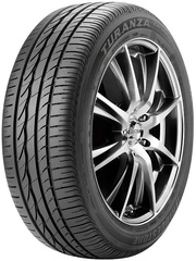 Pneumatiky Bridgestone ER300 205/60 R16 96W
