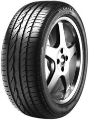 Pneumatiky Bridgestone ER300 Ecopia