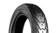 Pneumatiky Bridgestone G 526 RB