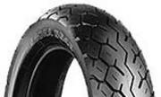 Pneumatiky Bridgestone G 546