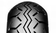Pneumatiky Bridgestone G 703 G