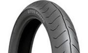 Pneumatiky Bridgestone G 709 130/70 R18 63H
