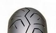 Pneumatiky Bridgestone G 722