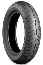 Pneumatiky Bridgestone G853 120/70 R18 59W  TL