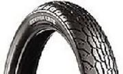 Pneumatiky Bridgestone L 309 100/90 R17 55S
