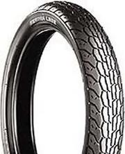 Pneumatiky Bridgestone L309 100/90 R17 55S  TT