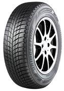 Pneumatiky Bridgestone LM001 185/60 R15 88T XL TL