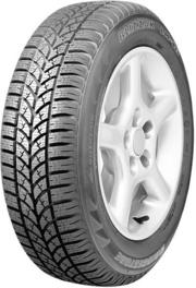 Pneumatiky Bridgestone LM18 145/65 R15 72T