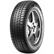Pneumatiky Bridgestone LM20 165/65 R15 81T