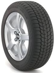 Pneumatiky Bridgestone LM25 205/55 R17 91V  TL