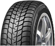 Pneumatiky Bridgestone LM25-4 235/50 R18 97H