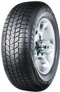 Pneumatiky Bridgestone LM25-4 RFT 255/50 R19 107V XL TL