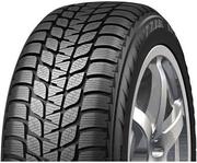 Pneumatiky Bridgestone LM25 RunFlat 245/50 R17 99H