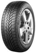 Pneumatiky Bridgestone LM32 205/50 R17 93V XL