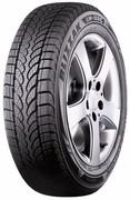 Pneumatiky Bridgestone LM32C 215/65 R16 106T