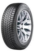Pneumatiky Bridgestone LM80 EVO 255/60 R17 106H  TL