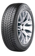 Pneumatiky Bridgestone LM80 EVO 265/65 R17 112H  TL