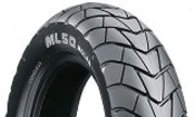 Pneumatiky Bridgestone ML 50