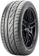 Pneumatiky Bridgestone POTENZA ADRENALIN RE002 205/50 R17 93W XL TL