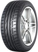 Pneumatiky Bridgestone POTENZA S001 255/40 R20 101Y XL