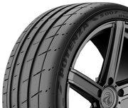 Pneumatiky Bridgestone POTENZA S007 255/45 R17 98Y  TL