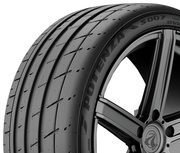 Pneumatiky Bridgestone POTENZA S007 295/35 R20 105Y XL TL