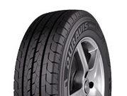 Pneumatiky Bridgestone R660 225/75 R16 121R C TL