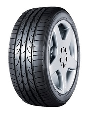 Pneumatiky Bridgestone RE050 255/40 R19 100Y XL