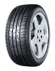 Pneumatiky Bridgestone RE050