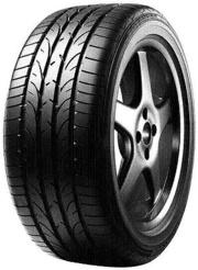 Pneumatiky Bridgestone RE050 RFT 225/50 R17 94Y