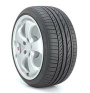 Pneumatiky Bridgestone RE050A 205/50 R17 93Y XL