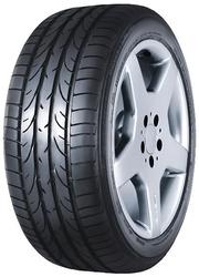 Pneumatiky Bridgestone RE050A RFT 245/45 R18 96Y