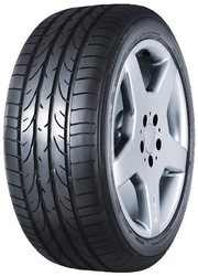 Pneumatiky Bridgestone RE050A RFT 255/30 R19 91Y XL