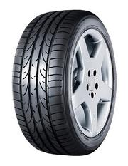 Pneumatiky Bridgestone RE050MO 215/45 R17 87V  TL