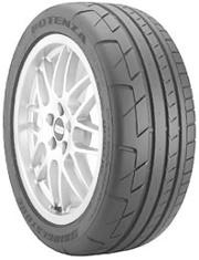 Pneumatiky Bridgestone RE070R RFT 255/40 R20 97Y