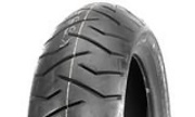 Pneumatiky Bridgestone TH01 R