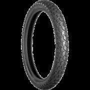 Pneumatiky Bridgestone TRAIL WING TW301 F