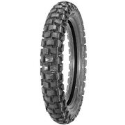 Pneumatiky Bridgestone TRAIL WING TW302 R 120/80 R18 62P  TT