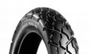 Pneumatiky Bridgestone TW 47 G 90/90 R21 54S