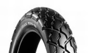 Pneumatiky Bridgestone TW 47 G
