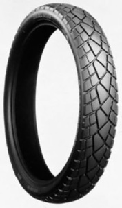 Pneumatiky Bridgestone TW201