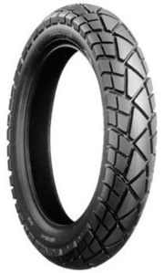 Pneumatiky Bridgestone TW202 120/90 R16 63P  TT