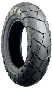 Pneumatiky Bridgestone TW204