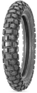 Pneumatiky Bridgestone TW302 410/ R18 59P  TT