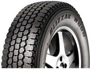 Pneumatiky Bridgestone W800 195/65 R16 104T C