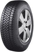 Pneumatiky Bridgestone W810 205/65 R16 107T C TL