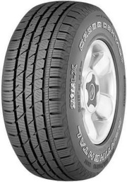 Pneumatiky Continental ContiCrossContact LX 235/60 R18 103H