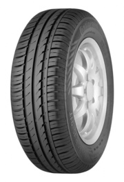 Pneumatiky Continental ContiEcoContact 3 155/65 R14 75T