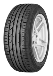 Pneumatiky Continental ContiPremiumContact 2 205/60 R15 91W