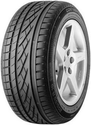 Pneumatiky Continental ContiPremiumContact 275/50 R19 112W XL
